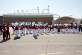 Kofa High School King's Regiment