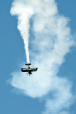 Pitts S-1-11B