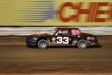 Yuma Speedway