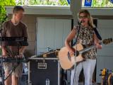 Queens County Fair @ Queens County Farm, Sept. 2012