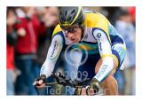 2009 Tour of California (Prologue)