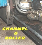 channel-w-roller1tx.jpg
