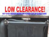 clearance-TX.jpg