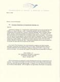 Voluntary Dissolution of Coachworks Holdings Inc.jpg