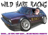 NEW WILD HARE RACING.jpg