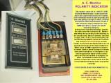 1982 FC35RB AC MONITOR.jpg