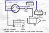 SAFETY DISCONNECT SWITCH W-ALT WIRING DIAG.jpg