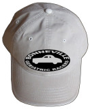 BGR HAT.jpg