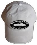 BOF HAT.jpg