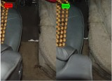 DRIVERS SEAT LEFT-RIGHT POSITIONS.jpg