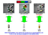 INSTRUMENT LED REPLACEMENT BULBS.jpg