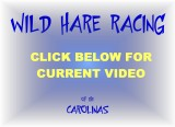 CLICK BELOW FOR CURRENT VIDEO