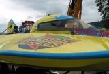 Tastin n Racin 2009 GP Hydroplanes