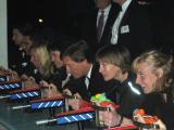 endurance sports awards 2006