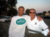 Dave Heckman & Marvin Snowbarger (46:13)