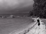 Summoning Storm