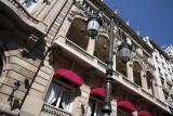 Madrid08_010.jpg