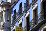 Madrid08_017.jpg