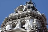 Madrid08_018.jpg