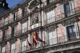Madrid08_022.jpg