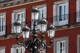 Madrid08_023.jpg