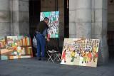 Madrid08_026.jpg