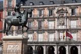 Madrid08_027.jpg