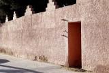 Marrakech_2222