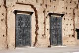 Marrakech_68421