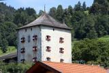 047_Alpbach_09.JPG