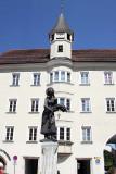 054_Alpbach_09.JPG