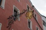061_Alpbach_09.JPG