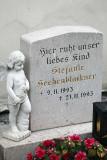 086_Alpbach_09.JPG