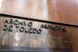 Madrid09_055.JPG