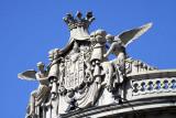Madrid09_095.JPG