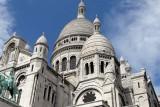 Paris_059.jpg