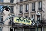 Paris_076.jpg