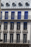 Paris_077.jpg