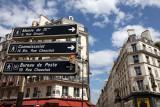 Paris_078.jpg