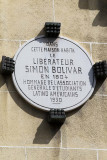 Paris_084.jpg