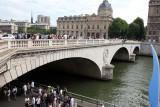 Paris_108.jpg