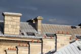 Paris_120.jpg