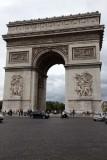 Paris_126.jpg