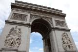 Paris_134.jpg