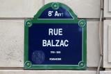 Paris_138.jpg