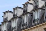 Paris_139.jpg