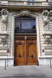Paris_140.jpg