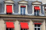 Paris_149.jpg
