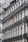 Paris_158.jpg
