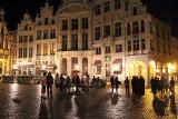 013_Brussels.jpg